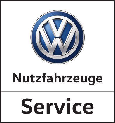 Nutzfahrzeuge Service