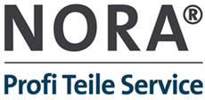 Nora_Logo_New_2013