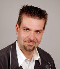 Image for Schmidt, Carsten