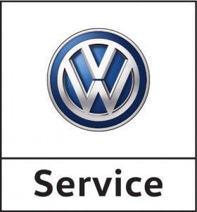VW_Serv_4C_S