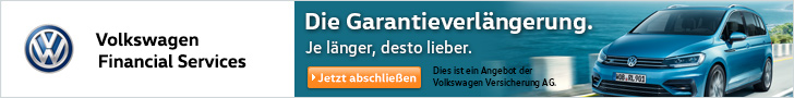 garantieverlaengerung-superbanner.data