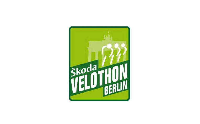 Image for ŠKODA Veloteam 2017. Die ŠKODA – Jedermann Rennen.