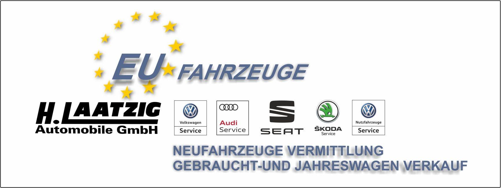 EU Gebrauchtwagen